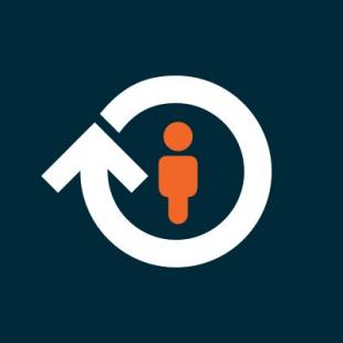 PeopleAdmin SelectSuite