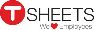 Zoho Projects vs. TSheets