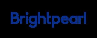 EagleNSeries comparado con Brightpearl