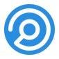 Logo di Highspot