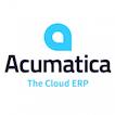 Acumatica ERP