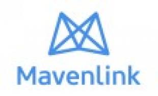 Mavenlink