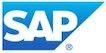 SAP ERP Core Finance