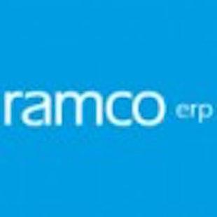 Ramco ERP on Cloud