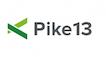 Pike13