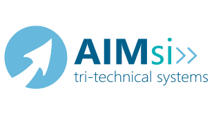 HighJump Warehouse Advantage comparado con AIMsi by Tri-Tech
