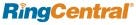 TCN vs. RingCentral Contact Center