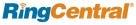 Aspect Via Cloud Contact Center vs. RingCentral Contact Center