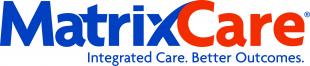 MatrixCare Home Care