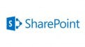 ContractZen rispetto a Microsoft SharePoint