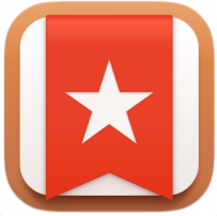 Kantree vs. Wunderlist