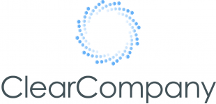 ClearCompany HRM - Logo