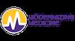 Modernizing Medicine's EHR & Healthcare IT Suite
