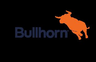 Sparkrock comparado con Bullhorn