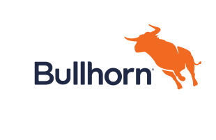 Deltek Talent Management vs. Bullhorn ATS