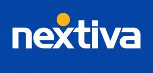 Nextiva CRM Logo