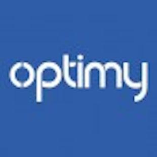 Optimy