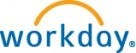 Logotipo de Workday