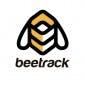 Logotipo de Beetrack