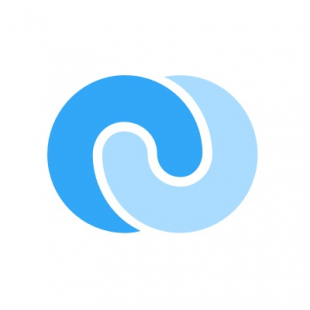 Logotipo do Flow