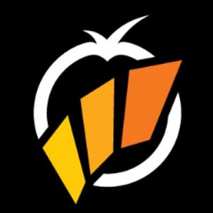 KanbanFlow - Logo
