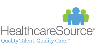 HealthcareSource Quality Talent Suite
