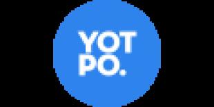 dbSignals vs Yotpo