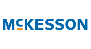 McKesson Homecare