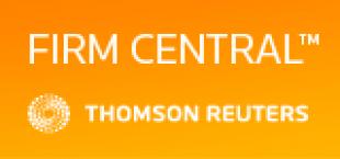 Centerbase rispetto a Firm Central