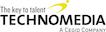 Technomedia Talent Management Suite