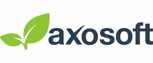 Logotipo de Axosoft Agile Project Management Software