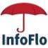 Logo di InfoFlo