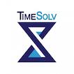 TimeSolv Legal