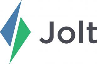 monday.com vs. Jolt
