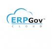 ERPGov Cloud
