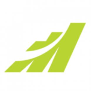 Logotipo do Maximizer CRM