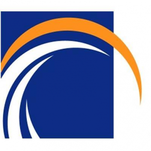 Logo di Enterprise Service Desk