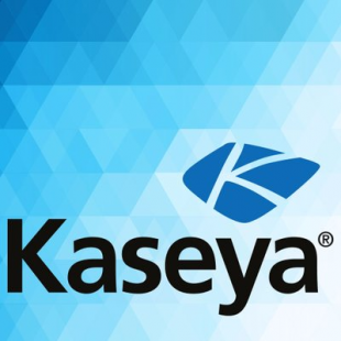 SABIO comparado con Kaseya VSA