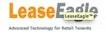 LeaseEagle