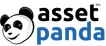 Asset Panda - Inventory Management