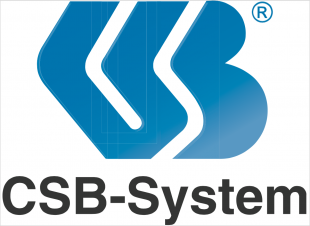Csb System Software 2019 Reviews Pricing Amp Demo