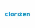Workfront vs. Clarizen