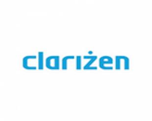 Clarizen