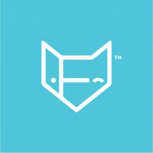 Logotipo do FunctionFox