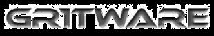 Web Tracks logo