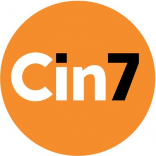 RT7 V2POS comparado con Cin7