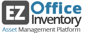 IFS ERP Construction rispetto a EZOfficeInventory