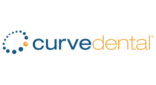 PatientPop comparado con Curve Dental