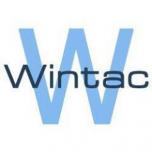 10to8 comparado com Wintac