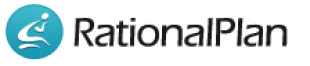 Logotipo do RationalPlan